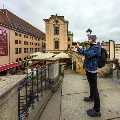 3D туры, 3D туры в Минске, 3D туры в Беларуси, 3D тур, 3D тур в Минске, 3D тур в Беларуси, сферические панорамы, сферические панорамы в Беларуси, сферические панорамы в Минске, сферические туры, сферические туры в Минске, сферические туры в Беларуси, панорамные тыры, виртуальные экскурсии, виртуальные экскурсии в Минске, виртуальные экскурсии в Беларуси, виртуальные туры, виртуальные туры в Беларуси, виртуальные туры в Минске